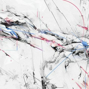 Free 1920x1080 Cool Abstract Digital Art Wallpaper Full HD 1080p - Android / iPhone HD Wallpaper Background Download HD Wallpapers (Desktop Background / Android / iPhone) (1080p, 4k)