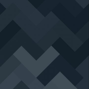 Geometric Shapes - Android, iPhone, Desktop HD Backgrounds / Wallpapers (1080p, 4k) HD Wallpapers (Desktop Background / Android / iPhone) (1080p, 4k)