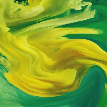 Green Abstract Wallpaper, Background, Picture, Image - Android / iPhone HD Wallpaper Background Download HD Wallpapers (Desktop Background / Android / iPhone) (1080p, 4k)