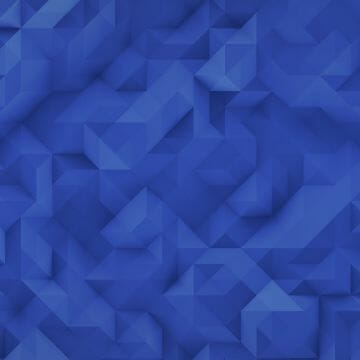 Triangle pattern Wallpaper. Barbaras HD Wallpaper - Android / iPhone HD Wallpaper Background Download HD Wallpapers (Desktop Background / Android / iPhone) (1080p, 4k)