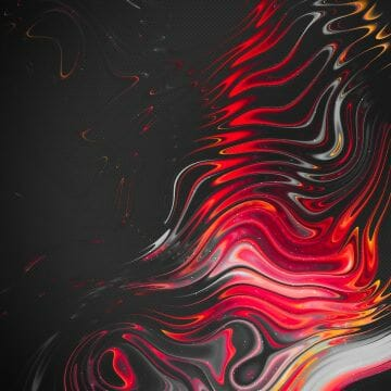 Fractal Abstract Retina Display Oled  - Android / iPhone HD Wallpaper Background Download HD Wallpapers (Desktop Background / Android / iPhone) (1080p, 4k)