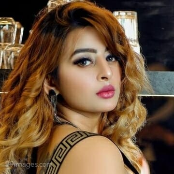 Ankita Dave HD Wallpapers (Desktop Background / Android / iPhone) (1080p, 4k)