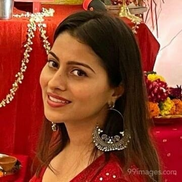 Aparna Dixit HD Wallpapers (Desktop Background / Android / iPhone) (1080p, 4k)