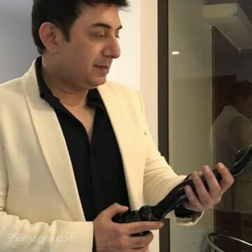 Arvind Swamy HD Wallpapers (Desktop Background / Android / iPhone) (1080p, 4k)