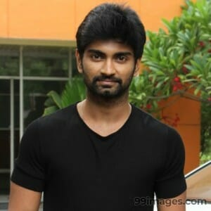 Atharvaa HD Wallpapers (Desktop Background / Android / iPhone) (1080p, 4k)