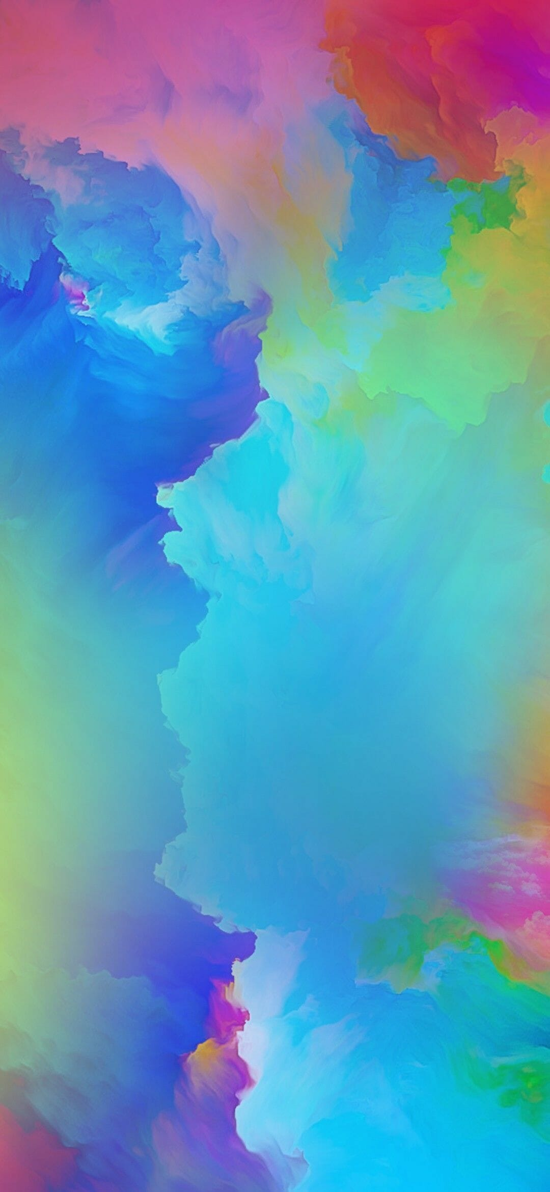 2860 Galaxy A30 Abstract Amoled Liquid Gradient In 2019 Android Iphone Hd Wallpaper Background Download Hd Wallpapers Desktop Background Android Iphone 1080p 4k 1080x2340 2021