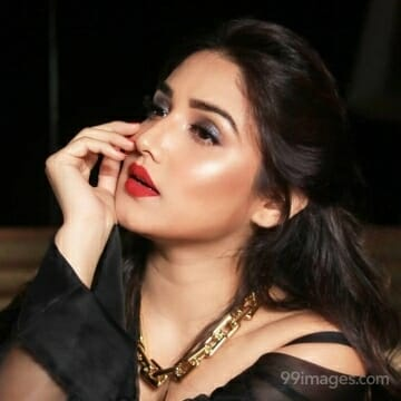 Donal Bisht HD Wallpapers (Desktop Background / Android / iPhone) (1080p, 4k)