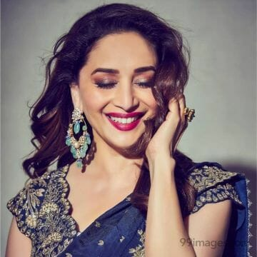 Madhuri Dixit HD Wallpapers (Desktop Background / Android / iPhone) (1080p, 4k)