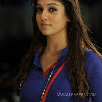 Nayantharas latest hot and gorgeous photos from Vogue India Photoshoot HD Wallpapers (Desktop Background / Android / iPhone) (1080p, 4k)