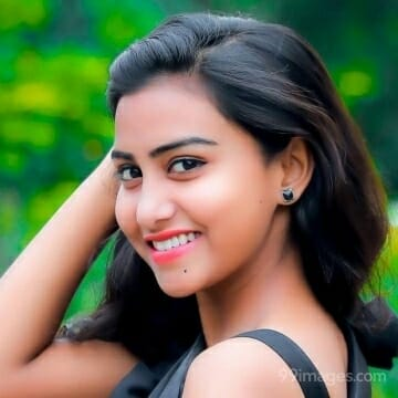 Premalatha Chinnu HD Wallpapers (Desktop Background / Android / iPhone) (1080p, 4k)