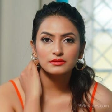 Swetha Varma HD Wallpapers (Desktop Background / Android / iPhone) (1080p, 4k)