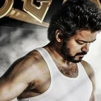 Thalapathy 65 (Beast) HD Wallpapers (Desktop Background / Android / iPhone) (1080p, 4k)