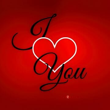 I Love You HD HD:-EX Wallpaper, Wallpaper and Picture Gallery - Android / iPhone HD Wallpaper Background Download HD Wallpapers (Desktop Background / Android / iPhone) (1080p, 4k)