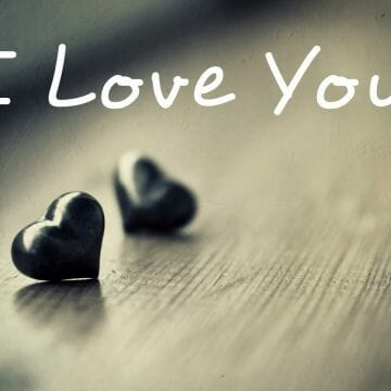 I Love You HD Wallpaper. love, Motivation & Inspiration for Oso - Android / iPhone HD Wallpaper Background Download HD Wallpapers (Desktop Background / Android / iPhone) (1080p, 4k)