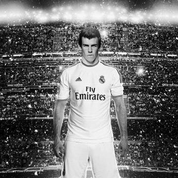 Gareth bale - Android, iPhone, Desktop HD Backgrounds / Wallpapers (1080p, 4k) HD Wallpapers (Desktop Background / Android / iPhone) (1080p, 4k)