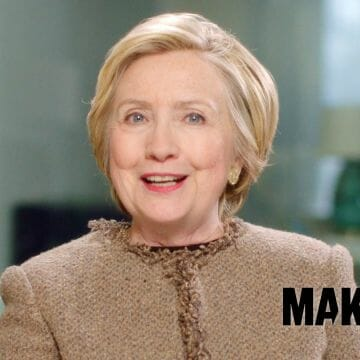 Hillary 2018 - Android, iPhone, Desktop HD Backgrounds / Wallpapers (1080p, 4k) HD Wallpapers (Desktop Background / Android / iPhone) (1080p, 4k)